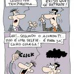facetoons_retratacao