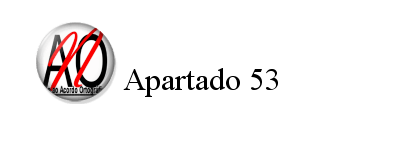 logobadge1