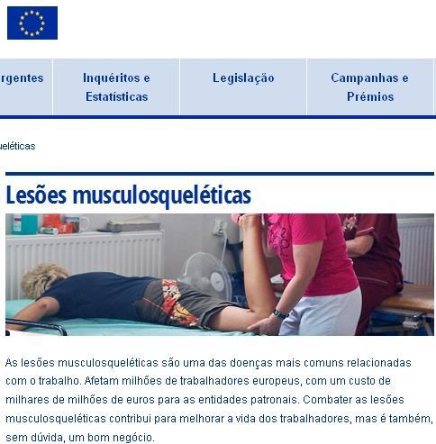 musculosqueleticas