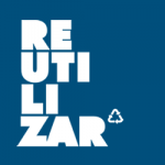Reutilizar_logo