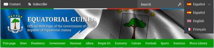 guineEquatorial_gov
