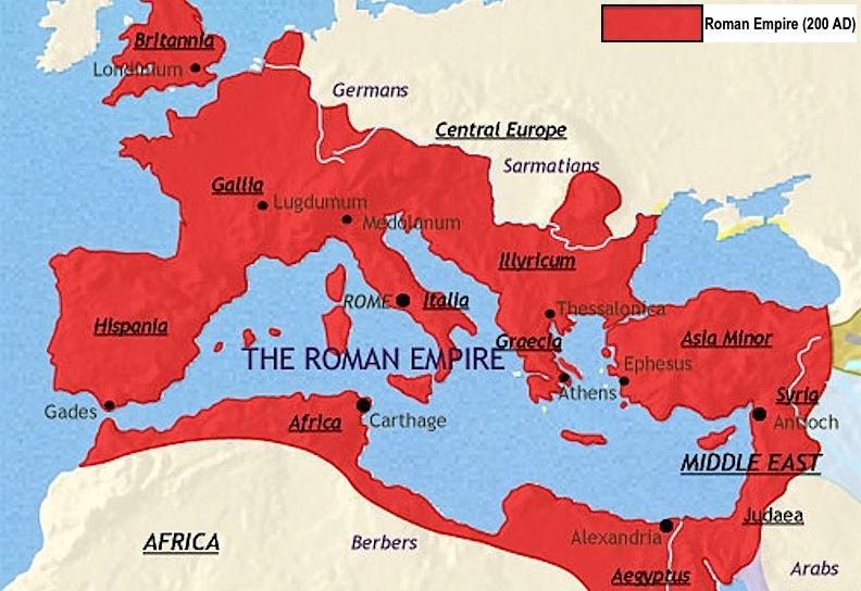 roman-empire-200-ad