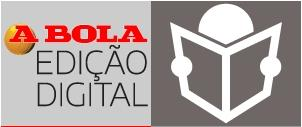 ABOLA_logo