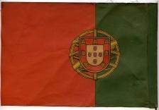 bandeira_papel1