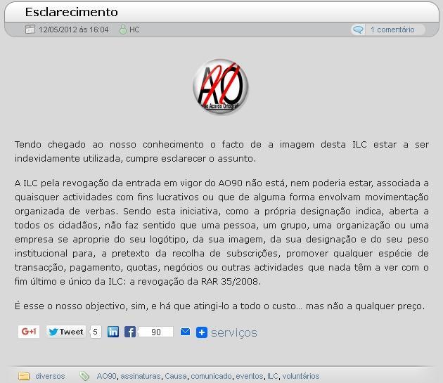 ilcao_esclarecimento1