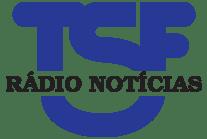 logo-tsf