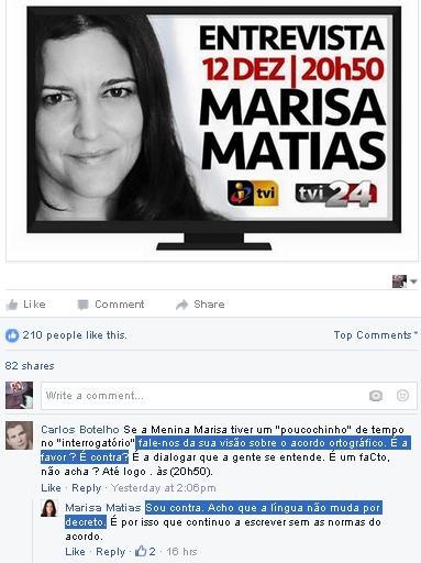MarisaMatias_NAO