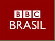 bbc-br