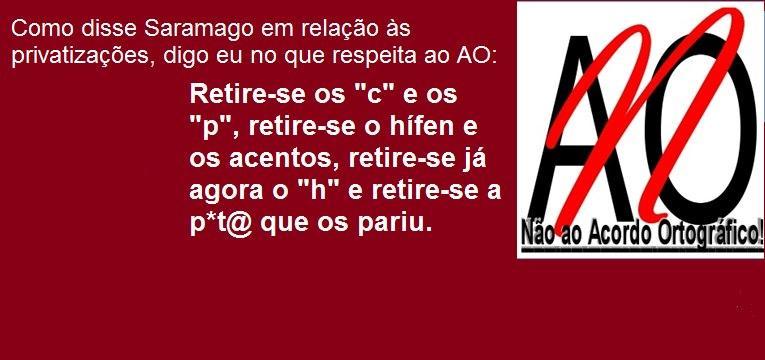 GMC_AO_Saramago