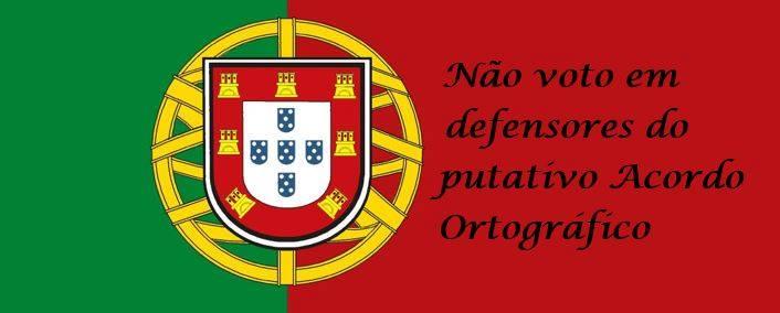 GMC_bandeira