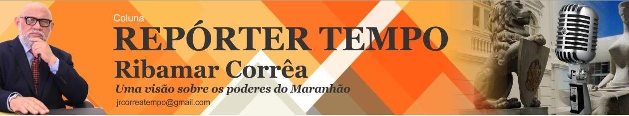 RibamarCorrea_Maranhao