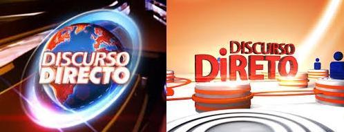 TVI_directo_direto