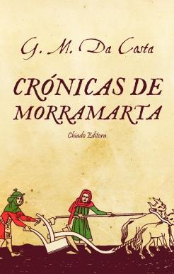 cronicasGMC