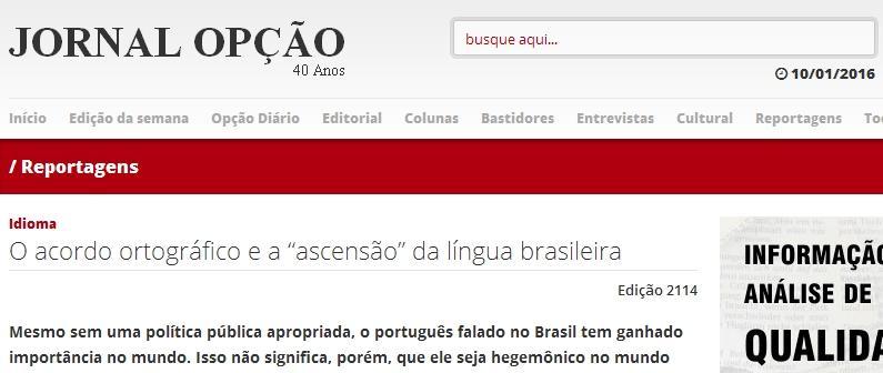 jornalopcao100116