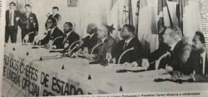 presidentes-lusófonosMaranhao_2