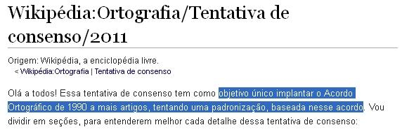 wikipediawaldir3