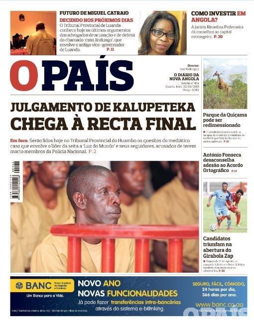 Capa-opais-edicao434