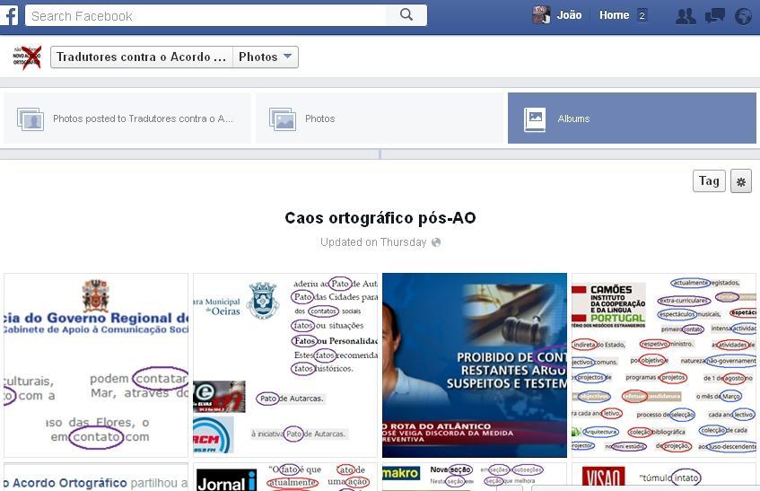 FB-Tradutores_copiacaos