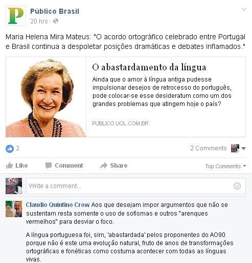 FB_Publico_Brasil_CQC