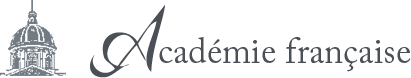 French_Academy_logo