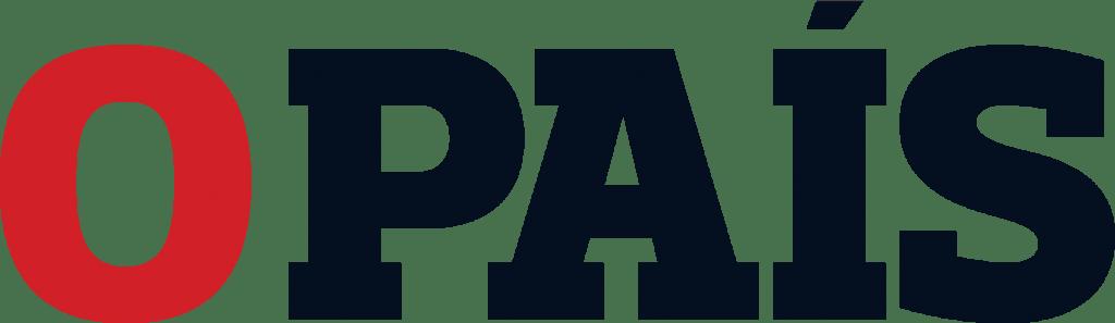 Oais_Angola_logo