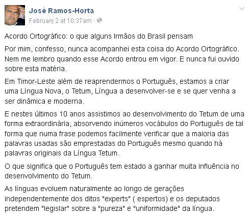 Ramos_Horta_FB