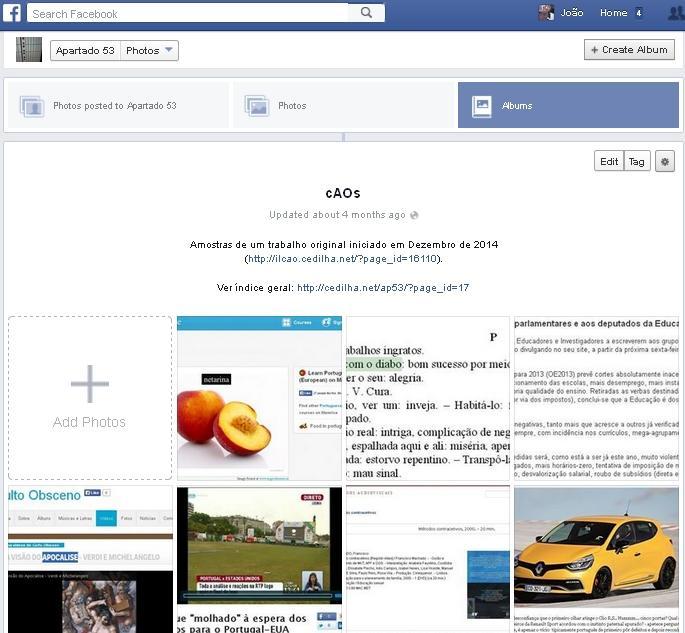 cAOs_Apartado53