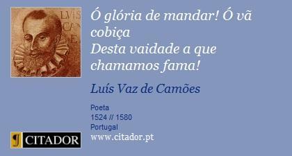 frases-o-gloria-de-mandar-o-va-cobica-desta-vaidade-a-luis-vaz-de-camoes-14540