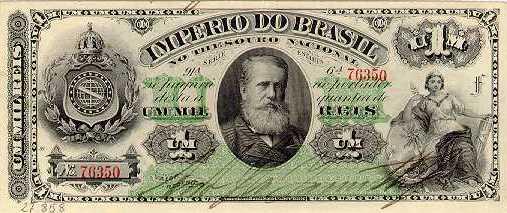 nota_Brasil_imperio