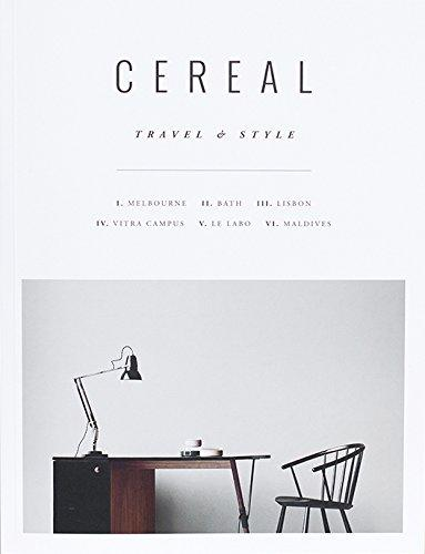 CEREAL_cover1