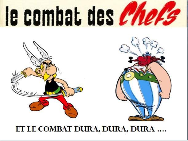 Combat-des-chefs-07