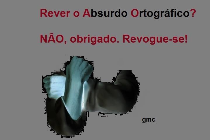 GMC_revisaoNAO