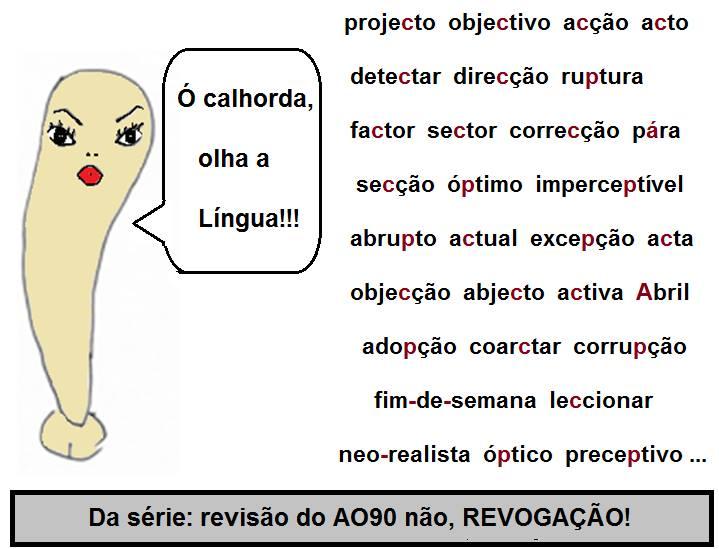 GMC_revisaoNAO_2
