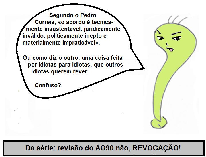 GMC_revisaonao3