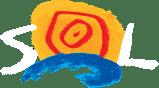 LogoSol