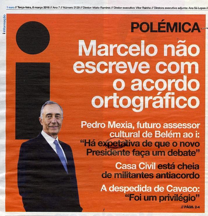 Marcelo_peta