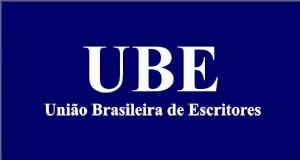UBE_logo