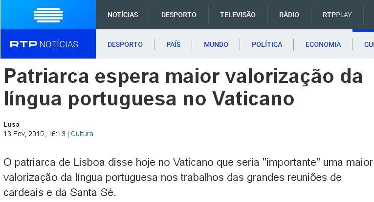 Vaticano_LP_022015