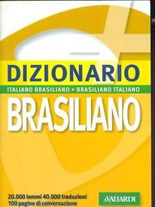 dicionario_brasiliano_italiano