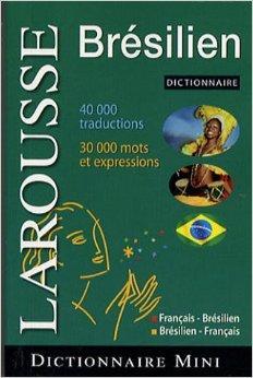 dictionaire_bresilien_francais
