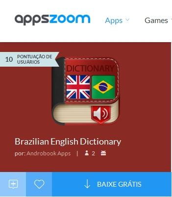dictionary_brazilian_english