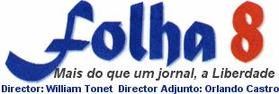 folha8-logo-300