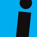 ionline_logo