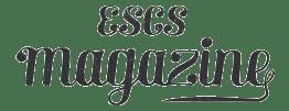 ESCS_logo