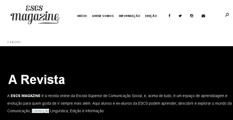 ESCS_magazine