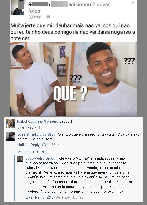 FB_que_completo