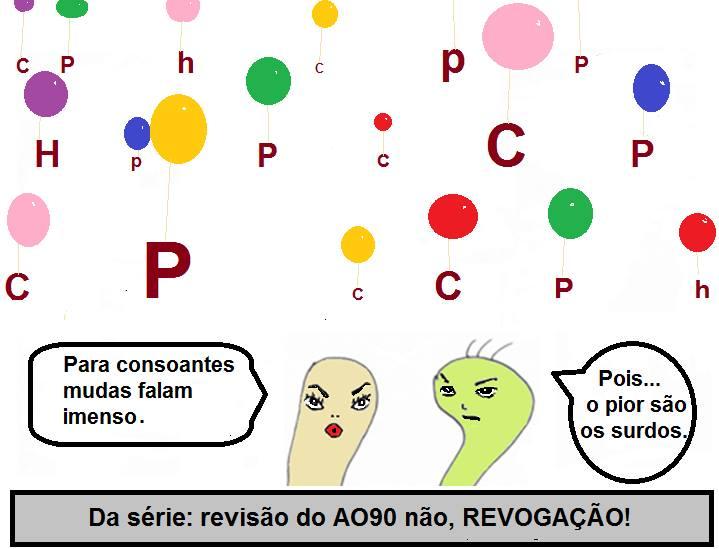 GMC_revisaoNAO_3