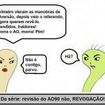 GMC_revisaoNAO_4