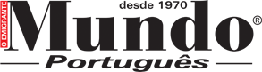 Mundoportugues_logo
