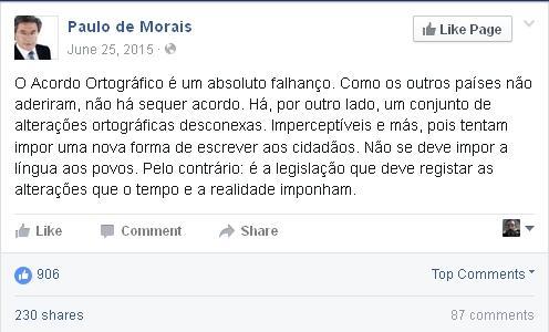 PaulodeMorais_FBnAO